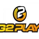 i g2play