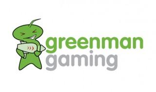 i green man gaming
