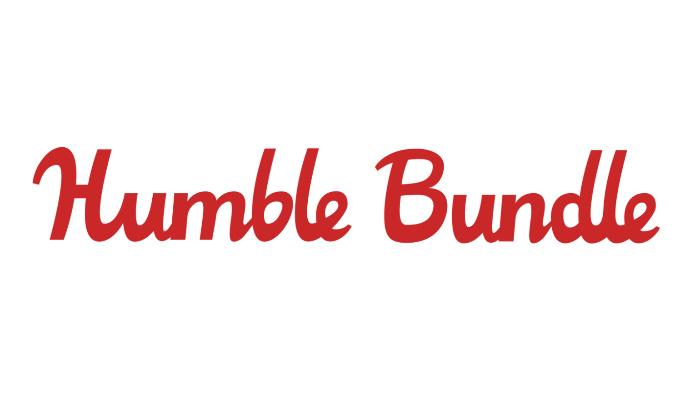 i humble bundle