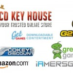 i key shop