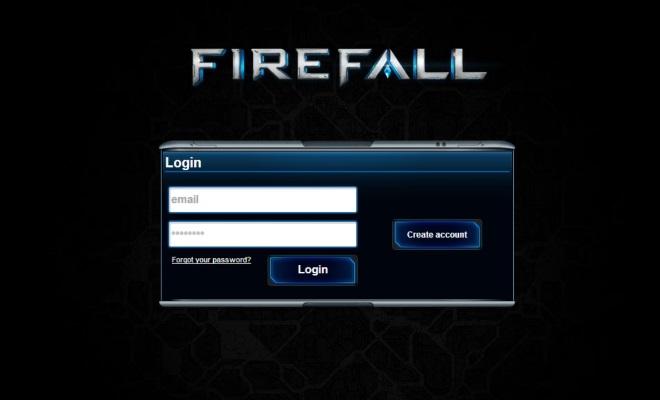 FIREFALL addons4