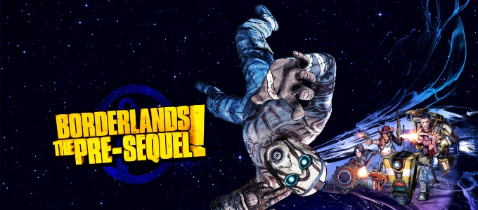 borderlands thepresequel 1