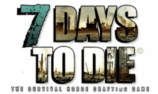 i 7 days to die