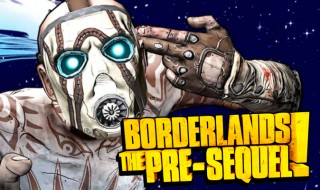 i borderlands the presequel