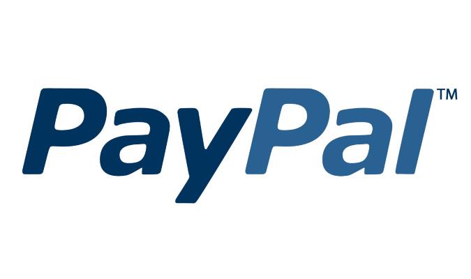 i paypal