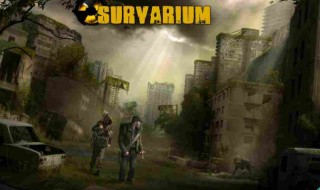 i survarium