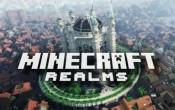 Minecraft Realms(レルムズ)とは?日本からサーバーを建てる方法と使ってみた感想・レビュー