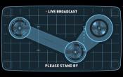 Steamでゲーム配信!? Steam Broadcastingの方法と設定のやり方を解説します